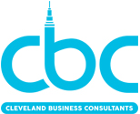 CBC | Cleveland Business Consultants