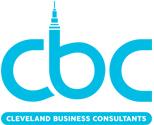 CBC | Cleveland Business Consultants